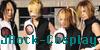 JRock-Cosplay's avatar
