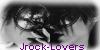 JRock-Lovers