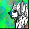 jrock841's avatar