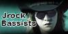 JrockBassists