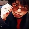 JRockDevotion's avatar