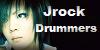 JrockDrummers's avatar