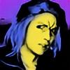 Jrockheaven's avatar