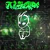 JRocKK's avatar