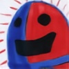 jrocklolitamanga's avatar