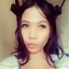 JRockSunako's avatar