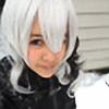 JrockSymphonia's avatar