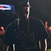 JROD707's avatar
