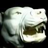 JRodrigo10's avatar