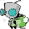 jroetzer's avatar