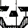 jroojroo's avatar