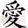 JRookie's avatar