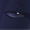 JRoqqs25's avatar