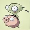 jrosales's avatar