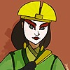 jrose01's avatar