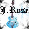 jrosefay's avatar