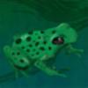 JRosehill's avatar