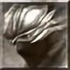 jrossiter13's avatar