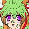 JRoulette's avatar