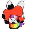 jroxs12's avatar