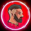 JrPrinc's avatar