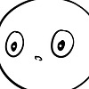 jrpuls3's avatar