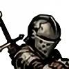 JRPV's avatar