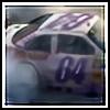 JRRacing64's avatar