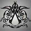JrRiv's avatar