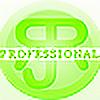 JrrProfessional's avatar