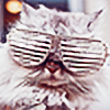 JRSJ's avatar