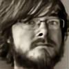 JRSly's avatar