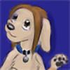 JRSpaniel's avatar