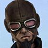 JRT25's avatar
