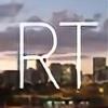 JRTart's avatar