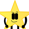 JrTheAnimater123's avatar