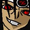 JrTheWolf's avatar
