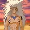 JRToThe-Eighth's avatar