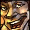 JRTribe's avatar