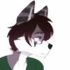 Jrtrucker's avatar