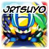 JrTsuyo's avatar