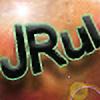JRul's avatar