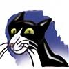 JRuttan's avatar