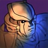 Jruva's avatar