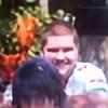 Jrw209's avatar