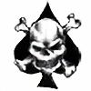 JRWrkshp's avatar