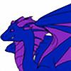 Jryu's avatar