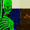 JRZombie's avatar