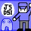 JS-3DS's avatar