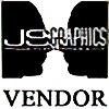 JS-Graphics's avatar